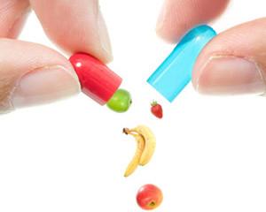Supplements vs. Steroids
