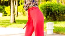 Barbie Of The Week - Stacy Minnis #StrongWomenEMPOWERWomen