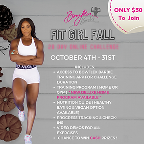 FIT GIRL FALL .png