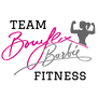 team logo (3).png