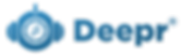 Deepr Logo_Transparent_NU.png