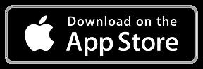 Download_on_the_App_Store_Badge_en_135x4