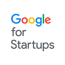 Google-for-Startups-Accelerator-2020.png