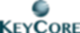 Keycore_logo_small.png