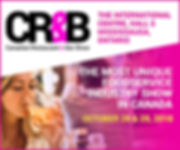 crb_show_300_250.jpg