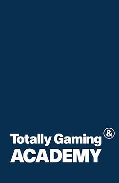 TGA_logo.png
