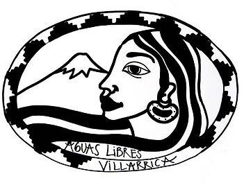 movimiento_ciudadano_aguas_libres_villar