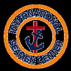 Seamen Center Transparent.png
