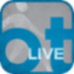 otLIVE Logo  2 mp.jpg