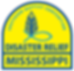 disasterreliefmslogo.png