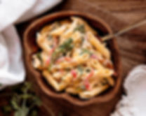 bowl-close-up-cuisine-803963.jpg