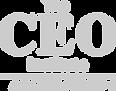 ceo-landing-ceo-transparent-logo-v2.png