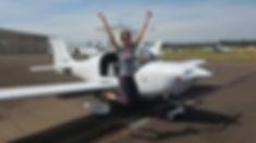 Flight lesson.jpg