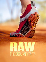 Raw The Documentary