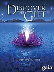 Discovering the Gift