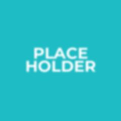 placeholder-400x400-01.png