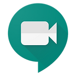 google hangouts meet.png