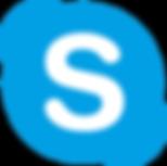 skype-logo-19842.png