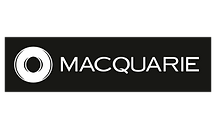 macquarie_logo3.png