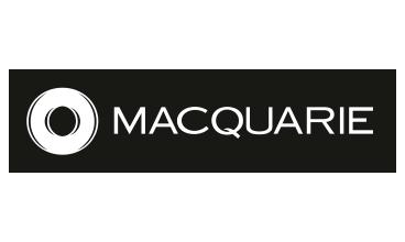 macquarie_logo3.png