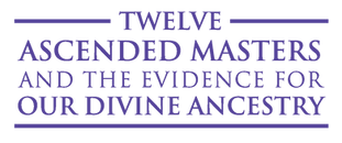 strap_purple.png