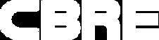 cbre-client-logo-white.png