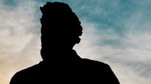 #8 GODS: ST GERMAIN AS MYTH AND LEGEND