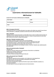 Telehealth Consent Form  ABA.png