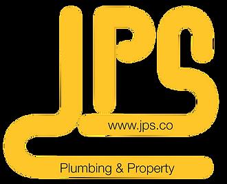 JPS_logo_NO_BG.png