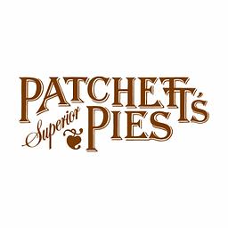 Patchetts-Logo_NP-e1426594114537.png