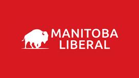 Manitoba Liberals Nominate Eddie Calisto-Tavares in St. Johns