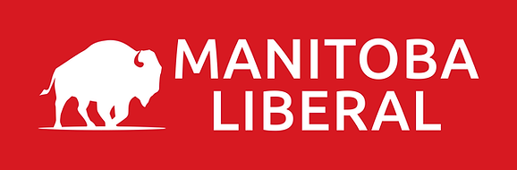 MB Liberal Logo Red KO H.png