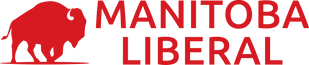 MB Liberal Logo Red H.png