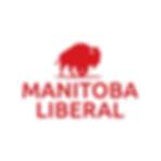 MB Liberal Logo SQ 245.png