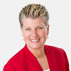 Cyndy Friesen for Fort Rouge 245.png