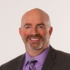 Jeff Anderson for Assiniboia 245.png