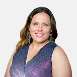 Jennifer Harcus for Spruce Woods 245.png