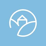facebook_logo on blue.png