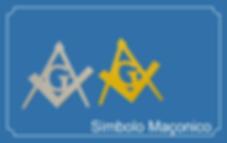 Simbolo_Maçonico.png
