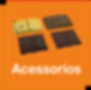 mini_botão_acessorios.png