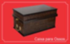 caixa para ossos.png