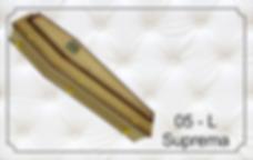 05-L Suptrema.png