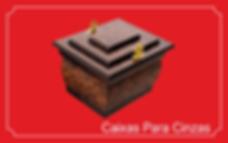 Botão_caixa_para_cinzas.png