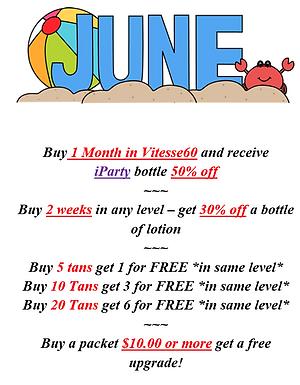 June specials.png