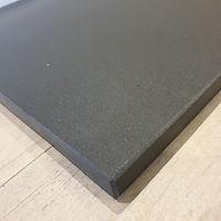 Honed Granite Front Hearth.jpg