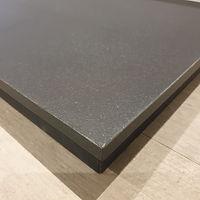 Leather Finish Granite Front Hearth.jpg