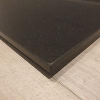 Polished Granite Flat Front Hearth.jpg