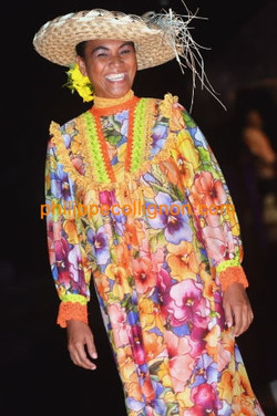 Ori i Tahiti 09.jpg