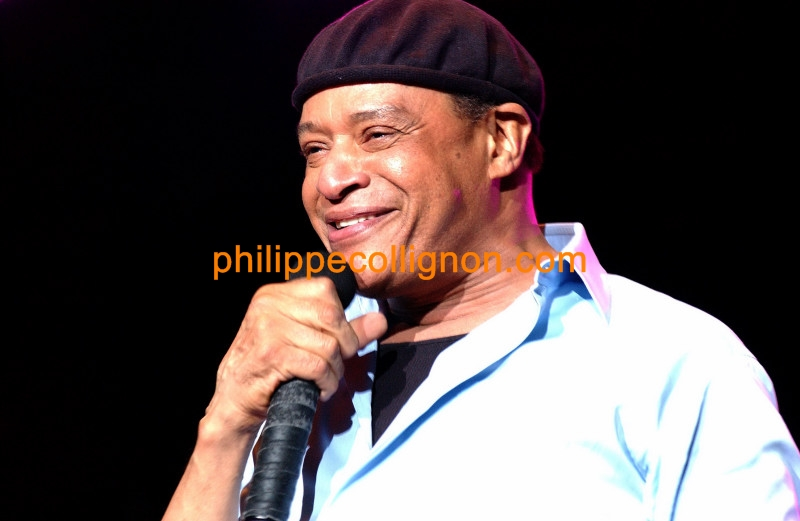 Al Jarreau (oct 2003) 02_GF.jpg