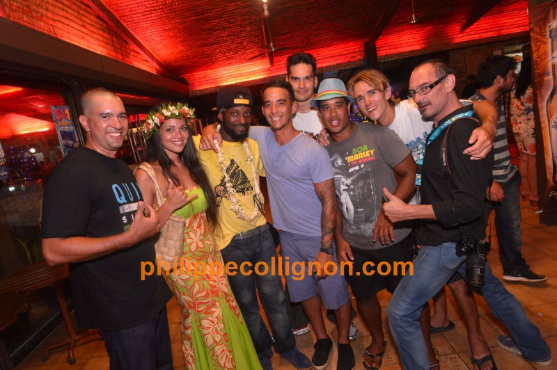 TNJ  Royal Tahitien Bob Marley 06_GF.jpg